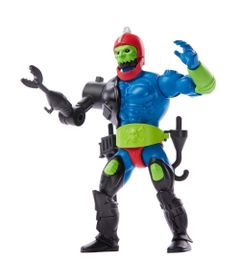 Figura-de-Acao---17-Cm---Colecionavel---Masters-Of-The-Universe---Mandibula---Mattel-0