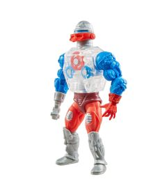 Figura-de-Acao---17-Cm---Colecionavel---Masters-Of-The-Universe---Roboto---Mattel-0