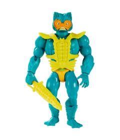Figura-de-Acao---17-Cm---Colecionavel---Masters-Of-The-Universe---Aquatico---Mattel-0