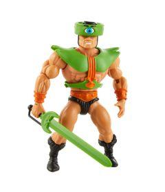 Figura-de-Acao---17-Cm---Colecionavel---Masters-Of-The-Universe---Triclope---Mattel-0