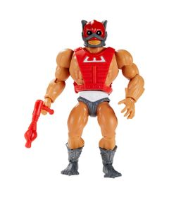 Figura-de-Acao---17-Cm---Colecionavel---Masters-Of-The-Universe---Zodak---Mattel-0