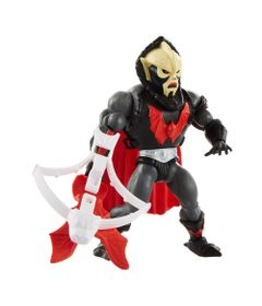 Figura-de-Acao---17-Cm---Colecionavel---Masters-Of-The-Universe---Hordak---Mattel-0