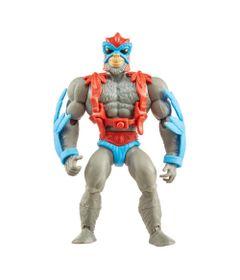 Figura-de-Acao---17-Cm---Colecionavel---Masters-Of-The-Universe---Stratos---Mattel-0