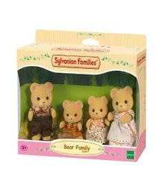 Sylvian-Families---Familia-Dos-Ursos---Epoch-0