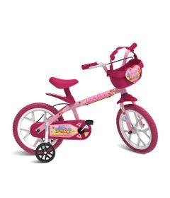 Bicicleta-Aro-14---Sweet-Game---Bandeirante-0