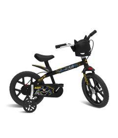 Bicicleta-Aro-14---Batman---Bandeirante-0