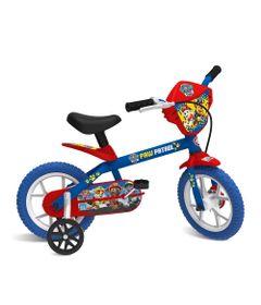 Bicicleta-Aro-14---Canina---Bandeirante-0