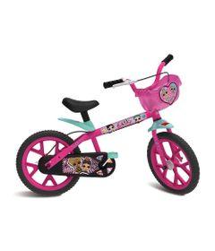 Bicicleta-Aro-14---Lol---Bandeirante-0