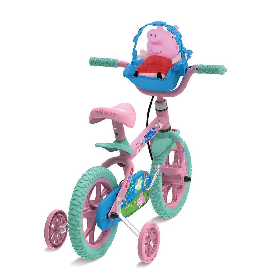 Bicicleta-Aro-12---Peppa-Pig---Bandeirante-1