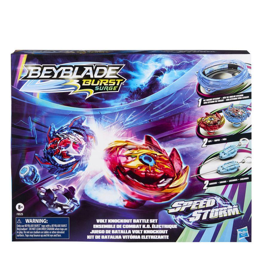 Kit-Beyblade-Burst---Batalha-Vitoria-Eletrizante---Hasbro-1
