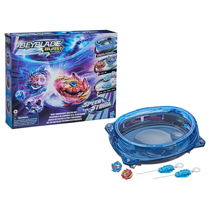 Kit-Beyblade-Burst---Batalha-Vitoria-Eletrizante---Hasbro-2