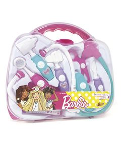 Kit-Medica---Maleta---Barbie---Fun-Brinquedos-0