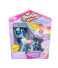 Mini-Boneca-Surpresa-com-Acessorios---Shopkins---Happy-Places---Raibown-Beach---Unicorn-Pack---DTC_Frente