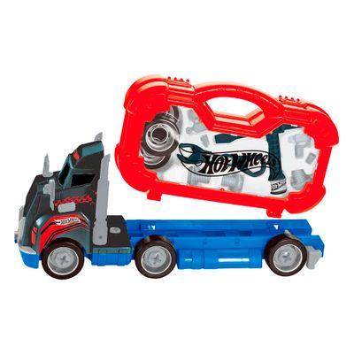 Monte-Seu-Caminhao---Hot-Wheels---Fun-Brinquedos--0