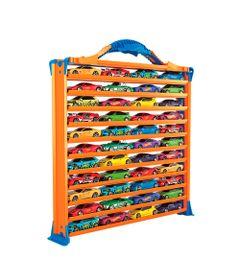 Porta-Carrinhos---Hot-Wheels---Fun-Brinquedos--0