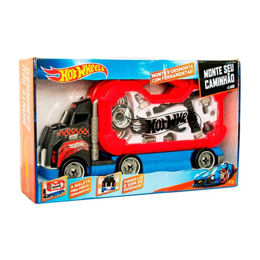 Monte-Seu-Caminhao---Hot-Wheels---Fun-Brinquedos--2