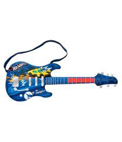 Guitarra---Hot-Wheels---Fun-Brinquedos-0