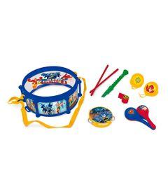 Kit-Bandinha---Batman-e-Super-Amigos---Fun-Brinquedos-0