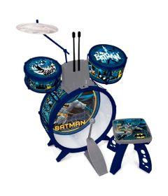 Bateria---Batman-Cavaleiro-das-Trevas---Fun-Brinquedos-0