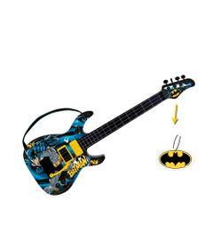 Guitarra---Batman-Cavaleiro-das-Trevas---Fun-Brinquedos-0
