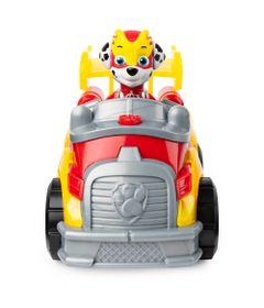 Veiculo-e-Mini-Figura---Patrulha-Canina---Super-Paws-Deluxe---Marshall---Sunny-0