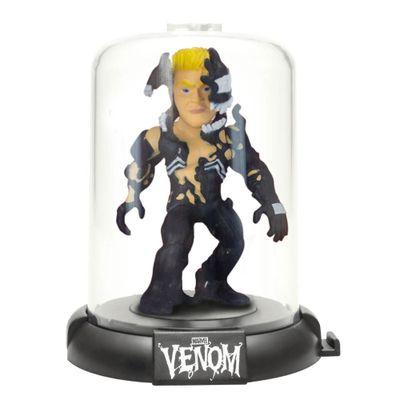 Mini-Figura---Domez---Disney---Marvel---Venom---Eddie-Brock---Sunny-0