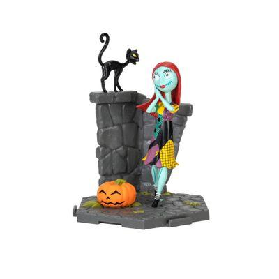 Mini-Figura---Zoteki---O-Estranho-Mundo-de-Jack---Sally---Sunny-0