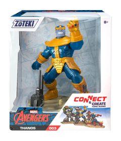 Mini-Figura---Disney---Marvel---Zoteki---Thanos---Sunny-0