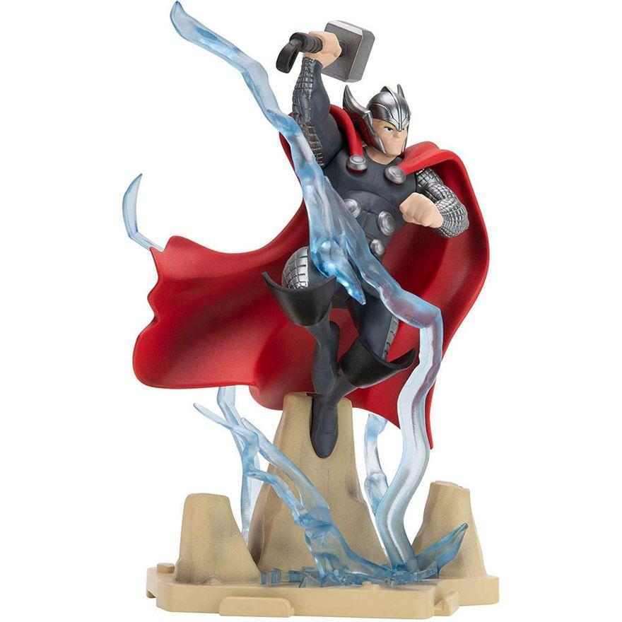 Mini-Figura---Disney---Marvel---Zoteki---Thor---Sunny-1