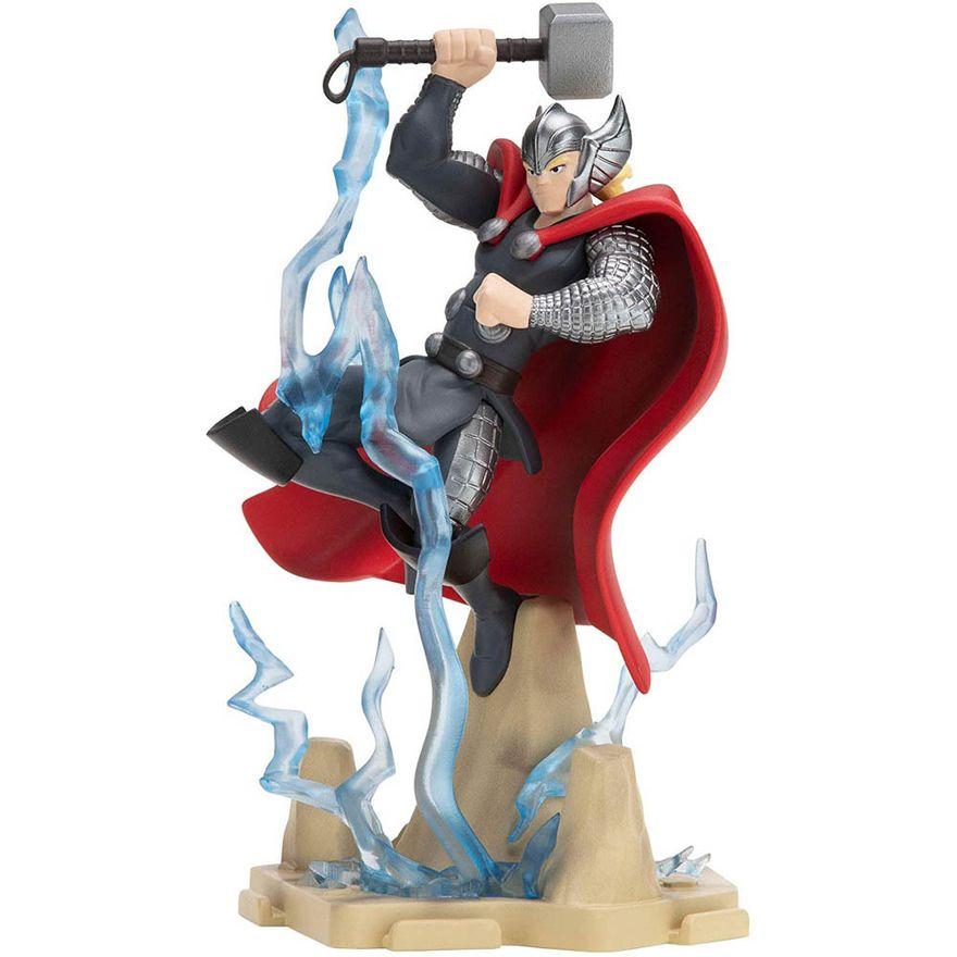 Mini-Figura---Disney---Marvel---Zoteki---Thor---Sunny-2