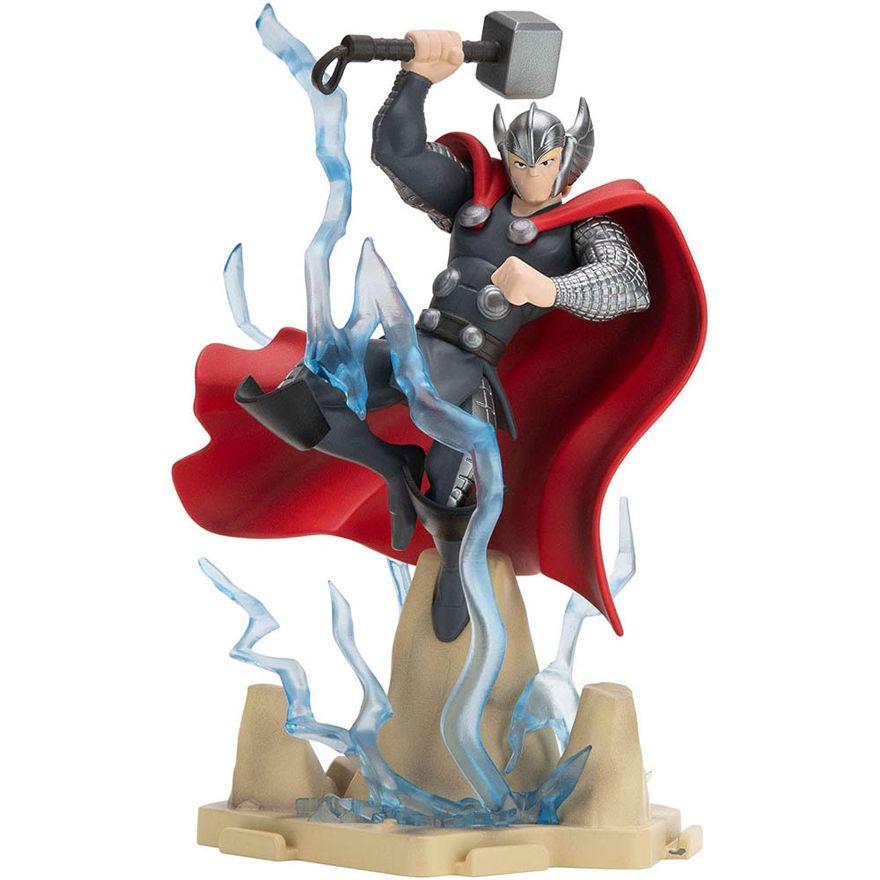 Mini-Figura---Disney---Marvel---Zoteki---Thor---Sunny-3