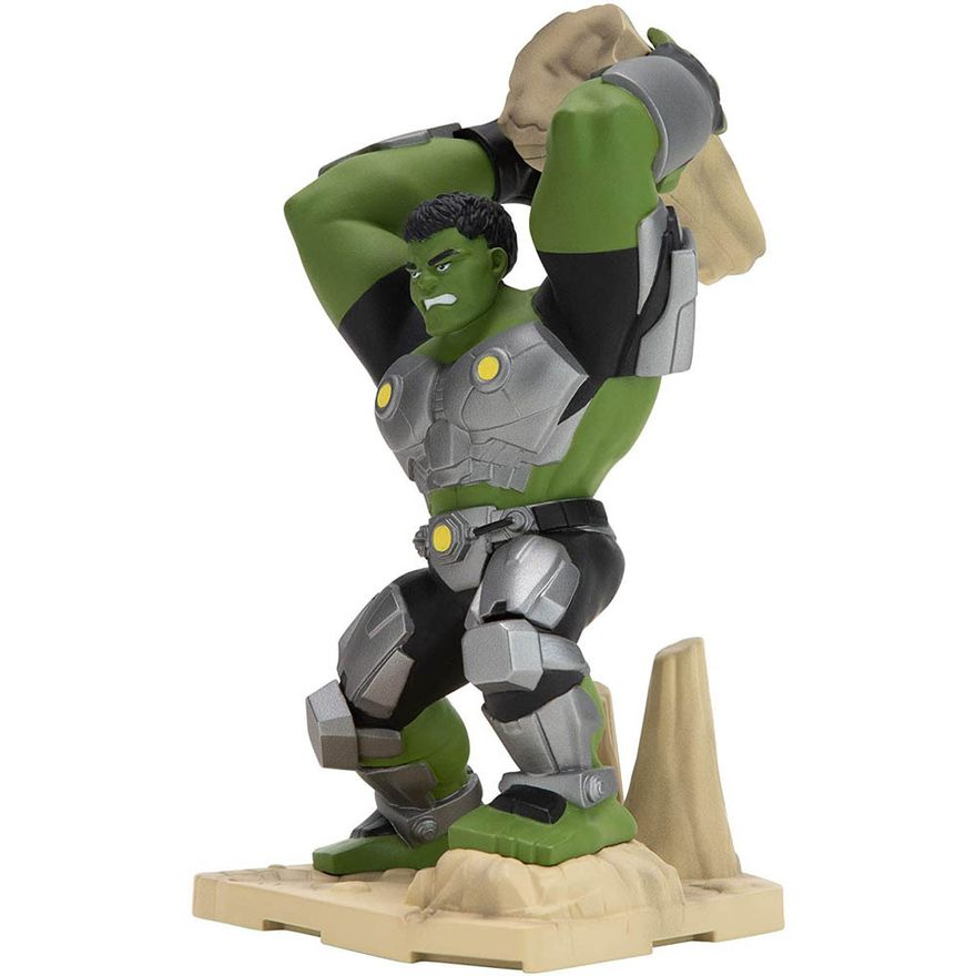 Mini-Figura---Disney---Marvel---Zoteki---Hulk---Sunny-1
