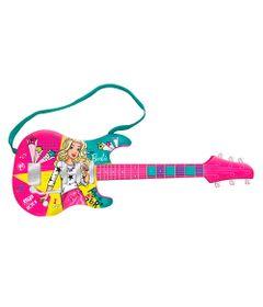 Guitarra-Fabuloso---Barbie---MP3---Fun-Brinquedos--0