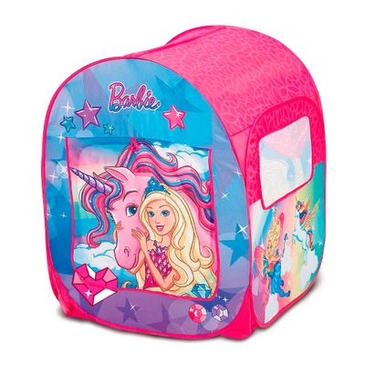 Barraca---Barbie---50-bolinhas---Fun-Brinquedos-0