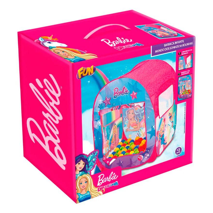 Barraca---Barbie---50-bolinhas---Fun-Brinquedos-1