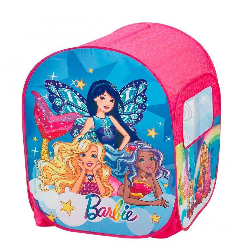 Barraca---Barbie---Fun-Brinquedos-0