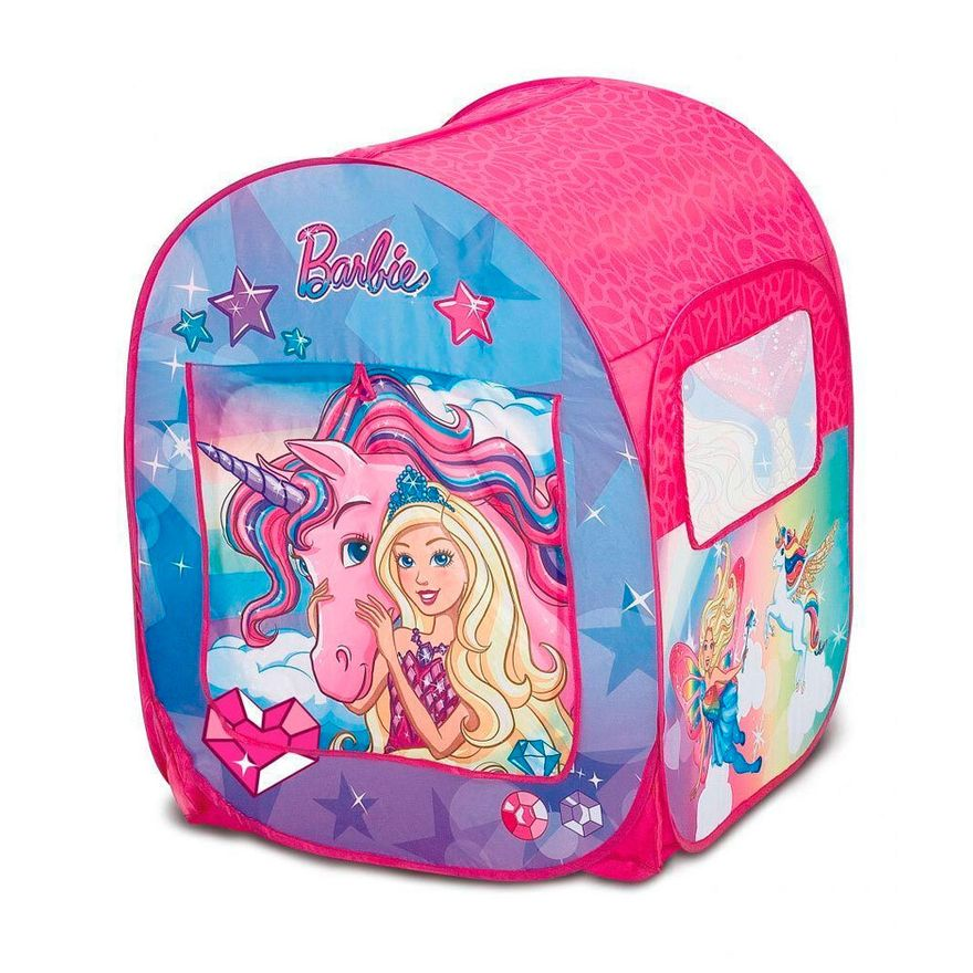 Barraca---Barbie---Fun-Brinquedos-1