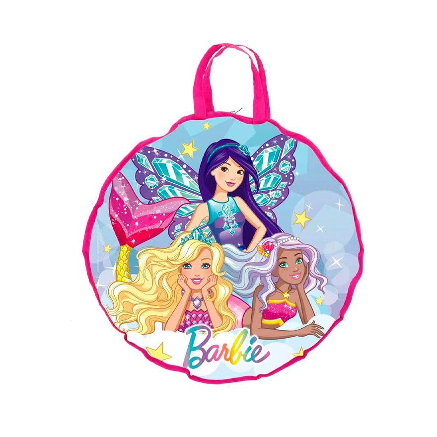 Barraca---Barbie---Fun-Brinquedos-2