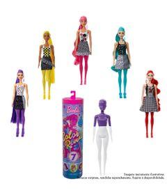 Barbie-Fashionista---Color-Reveal---Monocromatica---Mattel_Detalhe8