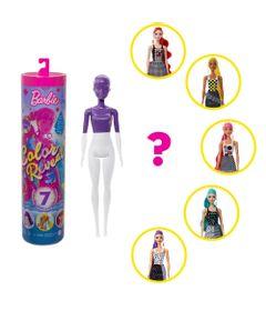 Barbie-Fashionista---Color-Reveal---Monocromatica---Mattel_Nova