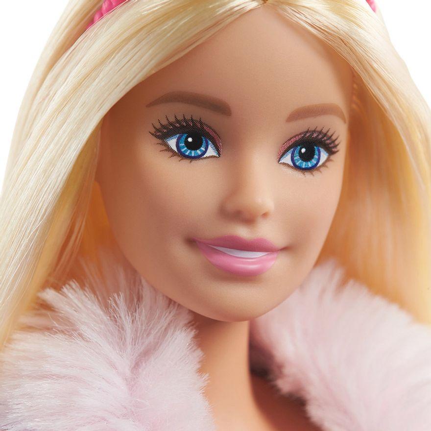 Boneca-Barbie---Barbie-Aventura-da-Princesa---Princesa-Moderna---Barbie---Mattel-2