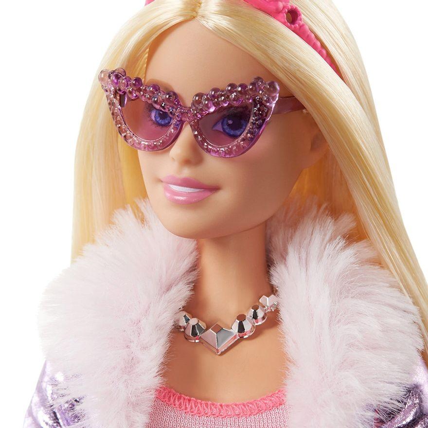 Boneca-Barbie---Barbie-Aventura-da-Princesa---Princesa-Moderna---Barbie---Mattel-3