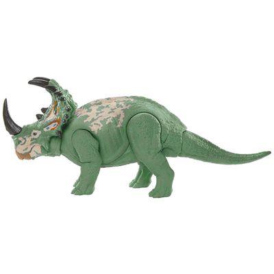figura-articulada-com-sons-jurassic-world-ruge-e-ataca-sinoceratops-mattel-100376743_Fremte