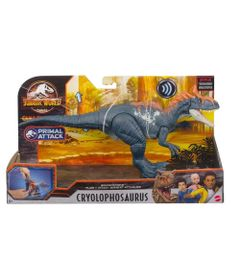 figura-articulada-com-sons-jurassic-world-ruge-e-ataca-cryolophosaurus-mattel-100376742-100376742_Frente