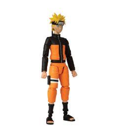 Figura-Articulada---Naruto-Uzumaki---Fun-0