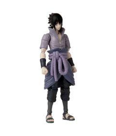 Figura-Articulada---Sasuke-Uchiha---Fun-0