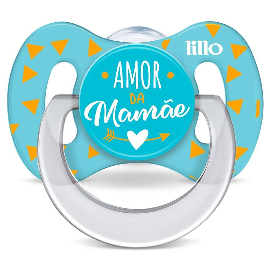 Conjunto-de-2-Chupetas-Ortodonticas---Amor-da-Mamae---Tam-1---Azul---Lillo_Detalhe1