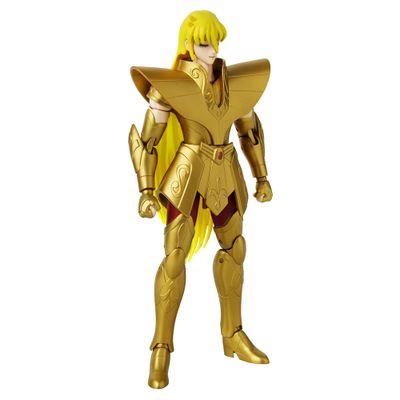 Figura-Articulada---Shaka-Virgo---Cavaleiros-do-Zodiaco---Fun-0