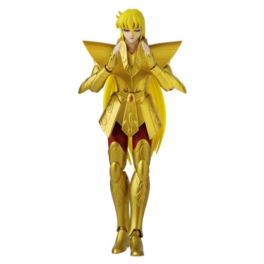 Figura-Articulada---Shaka-Virgo---Cavaleiros-do-Zodiaco---Fun-1