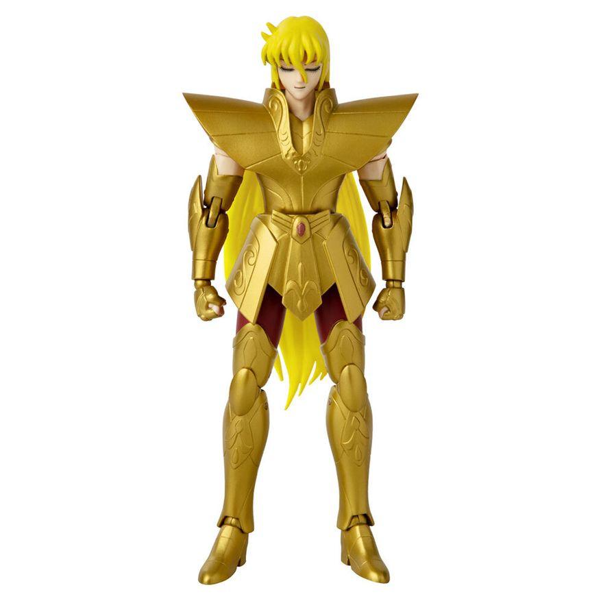 Figura-Articulada---Shaka-Virgo---Cavaleiros-do-Zodiaco---Fun-2